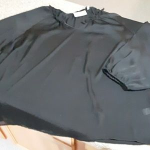 avenue studio Tops - Dress shirt